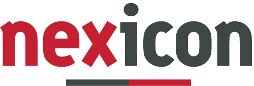 NEXICON-WORD-LOGO